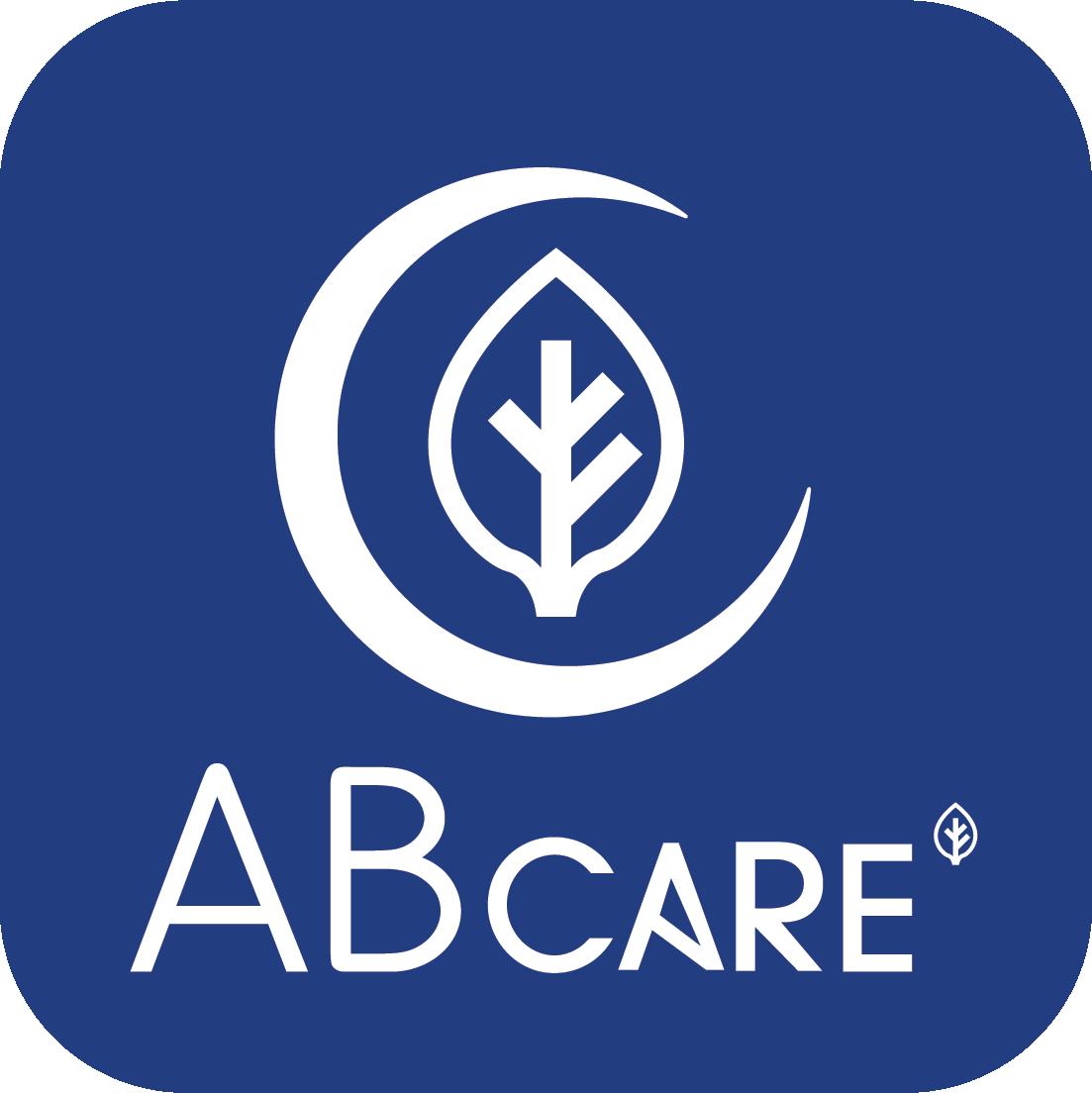 ABcare