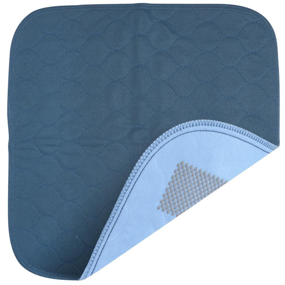 Tấm lót ghế giặt được Abena Washable Chair Pad 45x45cm